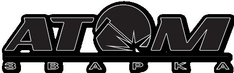 Атом-Зварка: якісне зварювальне обладнання